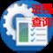 計算機進程查詢_進程隱藏工具_歷史的進程_進程管理器_在線進程備查手冊