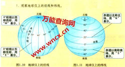 经纬度查询 - 经纬度 - 经纬度转换 - 经纬度定位 - 经纬度地图