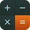 计算器 - 计算器在线计算 - 科学计算器  - 计算器在线使用